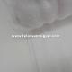 Muletón 100% algodón