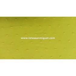 Plumeti amarillo