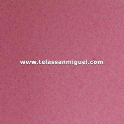 Goma Eva rosa