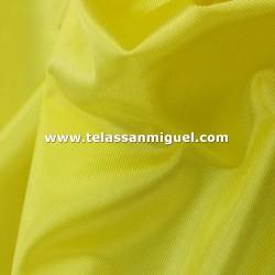 Rasete amarillo