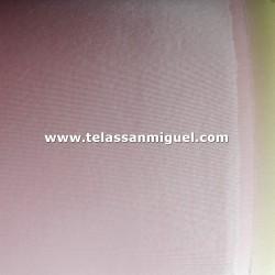 Foam rosa claro