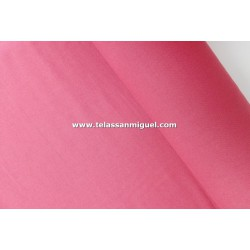 Viyela Premier  rosa cuarzo