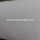 Tela de saco o arpillera color crudo