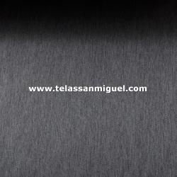 Foscurit gris serie Averton