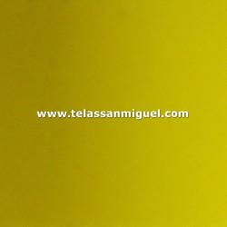 Goma Eva amarilla