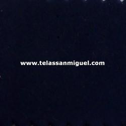 Goma Eva azul marino