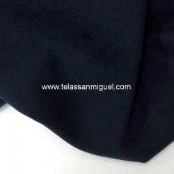 Muflón azul marino