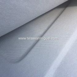 Tejido para tapizar techo coches