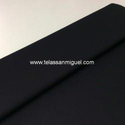 Lino negro
