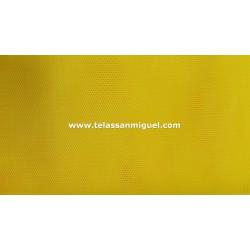 Tul amarillo