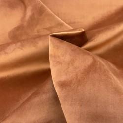 Terciopelo tapicería