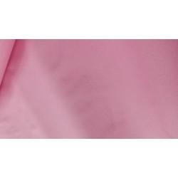 Loneta lisa rosa