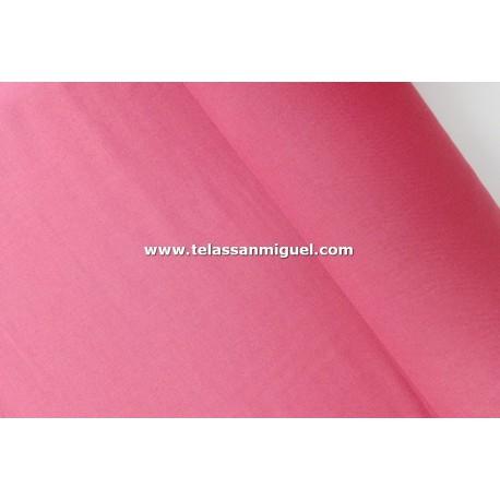 Viyela rosa cuarzo